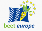 BeetEurope - Betteravenier: 26. - 27.10.2016 in Frankreich