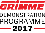 Try Before You Buy: Demonstration Programme 2017